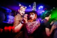 Хэллоуин-2014 в Премьере, Фото: 70
