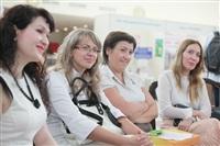 Форум предпринимателей Тульской области, Фото: 62