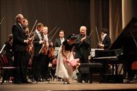 Государственный камерный оркестр «Виртуозы Москвы» в Туле., Фото: 29