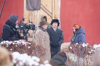 """В Алексине стартовали съемки фильма """"Первый Оскар"""", Фото: 3"""