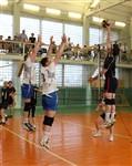 Финал ТЛВЛ-2013, Фото: 13