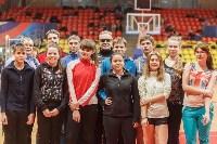 Открытое первенство СДЮСШОР «Лёгкая атлетика»., Фото: 66