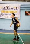 Тульская Баскетбольная Любительская Лига. Старт сезона., Фото: 77