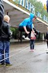 """Второй чемпионат по дворовым играм """"Прыгалки 2013"""", Фото: 6"""