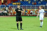 «Арсенал» - «Оренбург» - 0:0, Фото: 56