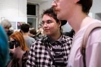 «#Будни» Тулы в объективе Алексея Фокина: В ТИАМ открылась фотовыставка, Фото: 58