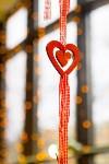 Ассортимент тульских цветочных магазинов. 28.02.2015, Фото: 39