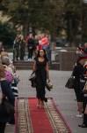В Туле открылся Международный фестиваль военного кино им. Ю.Н. Озерова, Фото: 37