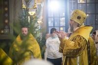 Рождественская служба 7 января 2017 года, Фото: 31
