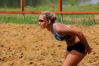 Турнир по пляжному волейболу, Фото: 130