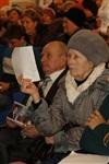 Владимир Груздев в Белевском районе. 17 декабря 2013, Фото: 56