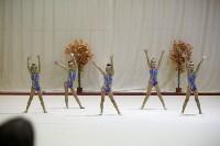 """Соревнования по художественной гимнастике """"Осенний вальс"""", Фото: 64"""