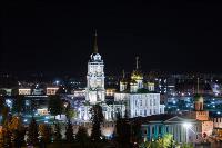 День города-2020 и 500-летие Тульского кремля: как это было? , Фото: 149