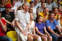 """Встреча """"Арсенала"""" с болельщиками, Фото: 29"""