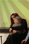Конкурс-фестиваль «Фамильные ценности – 2013», Фото: 3