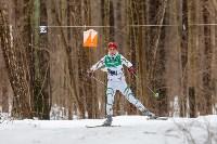 Чемпионат мира по спортивному ориентированию на лыжах в Алексине. Последний день., Фото: 21