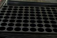 Леруа Мерлен: Какие выбрать семена и правильно ухаживать за рассадой?, Фото: 18