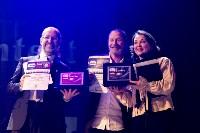 Тульские артисты покорили итальянское жюри, Фото: 49