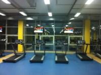 SportEnergy, фитнес-клуб, Фото: 8
