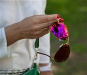 Очки Prada, Фото: 3