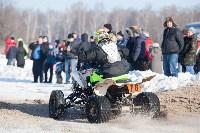 Соревнования по мотокроссу в посёлке Ревякино., Фото: 108
