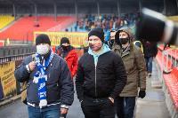 Арсенал - Зенит, Фото: 40