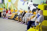 Праздник для детей в больнице, Фото: 5