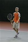 Открытые первенства Тулы и Тульской области по теннису. 28 марта 2014, Фото: 38