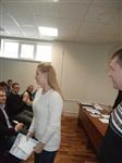 Итоговое собрание Федерации бокса Тульской области. 26 декабря 2013, Фото: 10