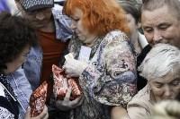 В Туле прошел праздник «по-советски», Фото: 6