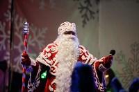 Битва Дедов Морозов и огненное шоу, Фото: 25