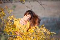 Золотая осень в Тульской области, Фото: 35