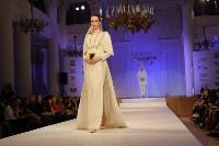 Всероссийский конкурс дизайнеров Fashion style, Фото: 185