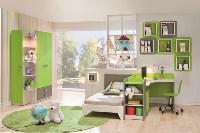 Выбираем детскую мебель, Фото: 15