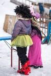 Карнавал в Форино. 8 марта 2016 года, Фото: 35