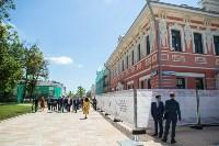 Когда и чем удивит туляков и гостей города Музейный квартал, Фото: 63