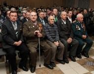 Белеву присвоили звание «Города воинской доблести, Фото: 14
