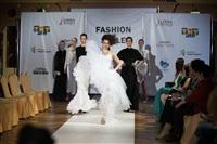Всероссийский фестиваль моды и красоты Fashion style-2014, Фото: 127