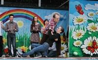 """""""А я танцую буги-вуги""""!, Фото: 11"""