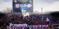 Арсенал - Спартак. Тула, 9 апреля 2015, Фото: 36