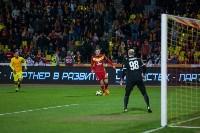 Матч Арсенал - Анжи, Фото: 139