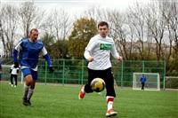 Большой фоторепортаж с кубка «Слободы» по мини-футболу , Фото: 87