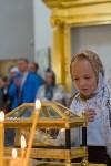 12 июля. Праздничное богослужение в храме Святых Петра и Павла, Фото: 59