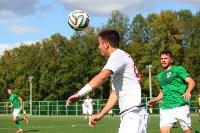 «Арсенал-2» Тула - ФК «Орёл» Орёл - 2:1, Фото: 17