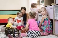 В какой детский центр отдать ребёнка, Фото: 6
