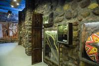 Куликово поле, музейный комплекс, Фото: 6