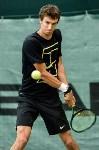 Андрей Кузнецов: тульский теннисист с московской пропиской, Фото: 72