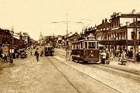 История тульского трамвая, Фото: 18