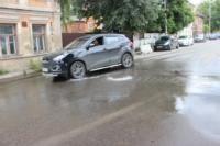 """""""Фонтан"""" возле ЦРД, Фото: 5"""