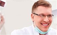 Стоматологическая клиника Шумаковой, Фото: 2
